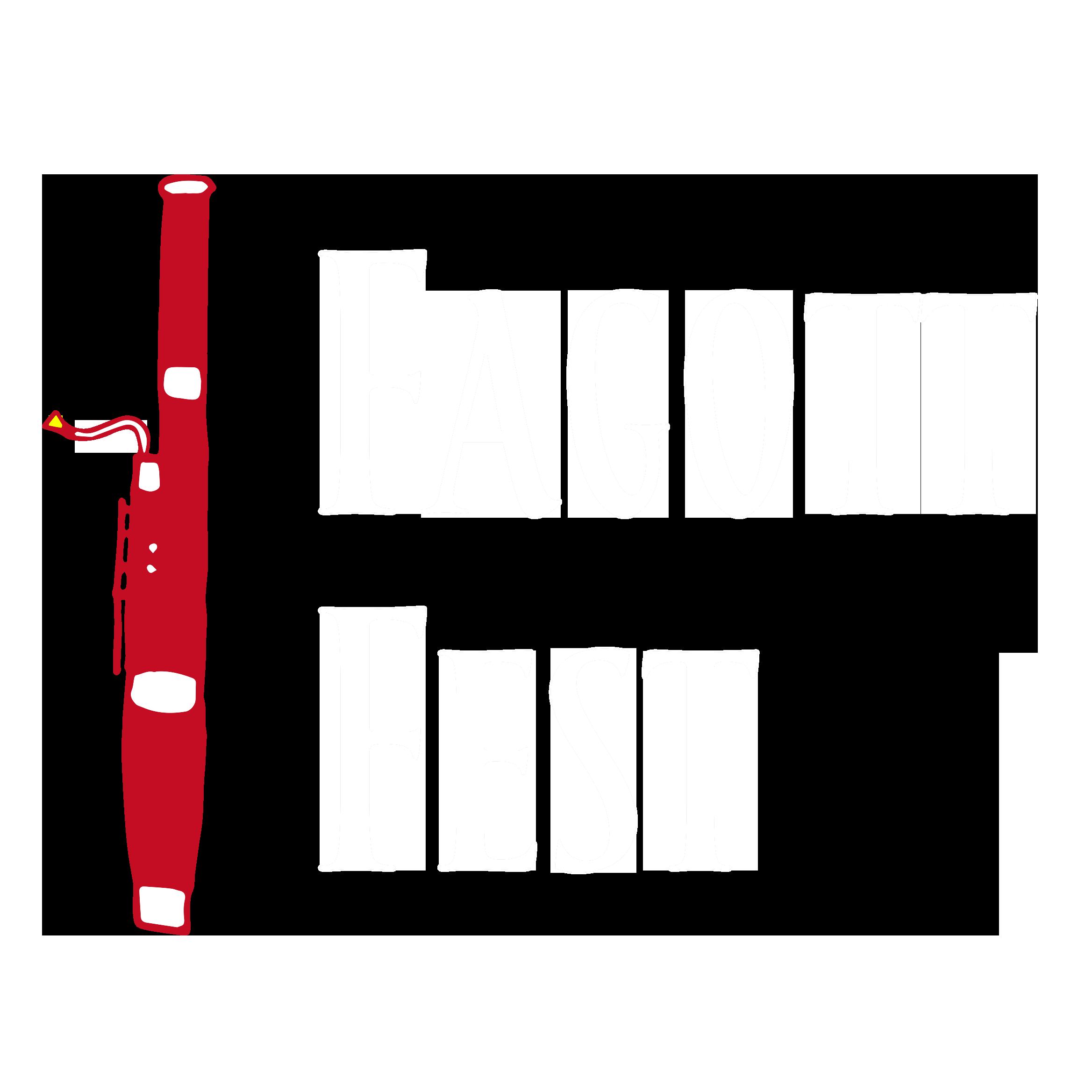Fagott Fest